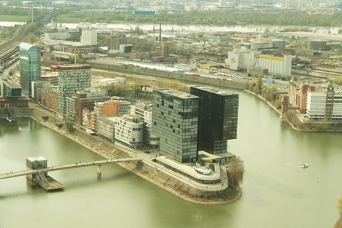 Dusseldorf 6
