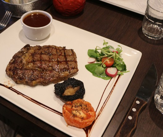Mumu Steakhouse Preston 3