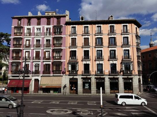 Madrid weekend 110