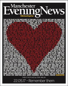 Manchester Evening News Image 2