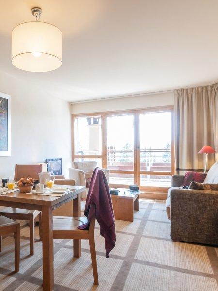 location-vacances-residence-premium-les-terrasses-d-eos-flaine-FWL_62563_34