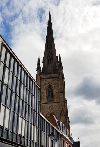 Weekend in Sheffield 78