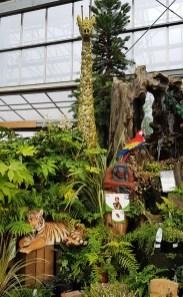 Bents Garden Centre 15