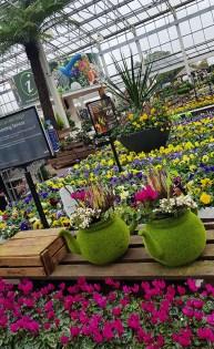 Bents Garden Centre 22