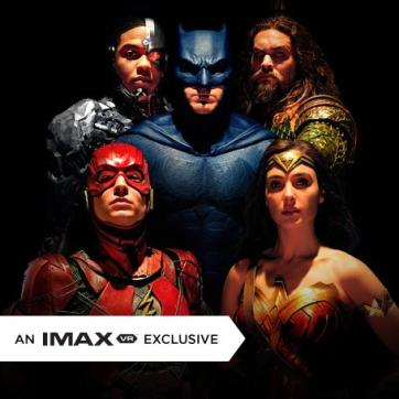 JusticeLeague_exclusive_455x479