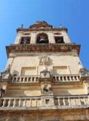 Cordoba Spanish road trip 40