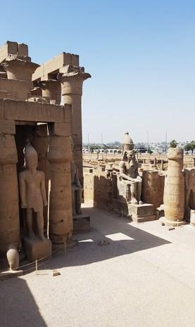 Le Fayan Nile Cruise Egypt 43