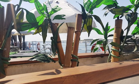 Le Fayan Nile Cruise Egypt 71