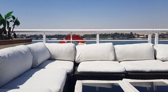 Le Fayan Nile Cruise Egypt 92