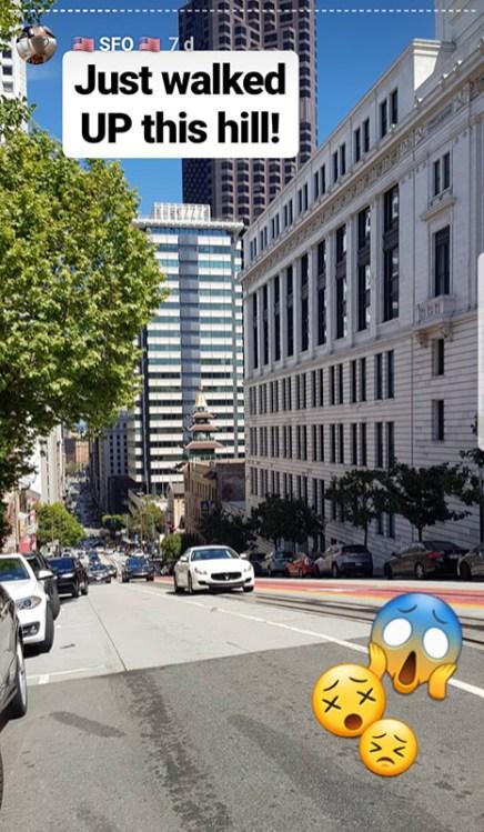 San Francisco 53