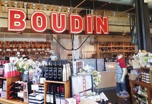 Boudin Bakery 44