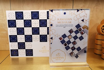 Meadowhall shopping review 241