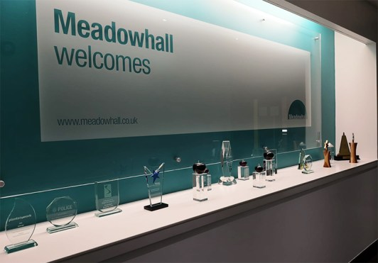 Meadowhall shopping review 317