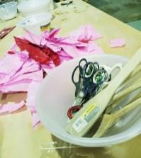 MIF Tile making 6