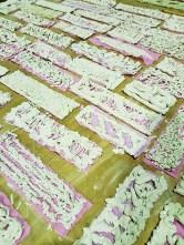 MIF Tile making 7