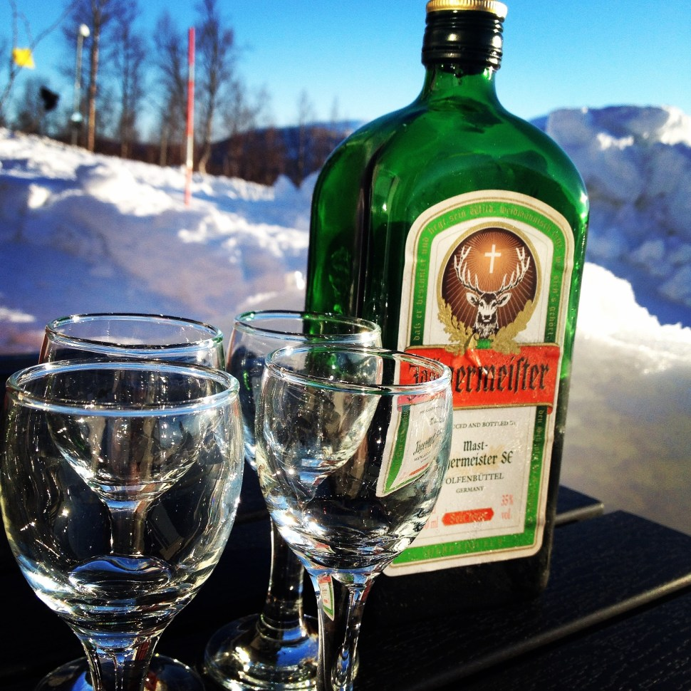 jager-1204255_1920