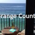 The JetSet Family   Orange County California (Surf & Sand - Laguna Beach)