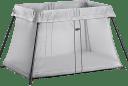 BabyBjorn Travel Crib Light Giveaway | The JetSet Family