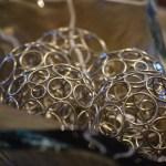 Silver Balls