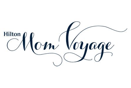 HiltonMomVoyageLogo_FP_Story