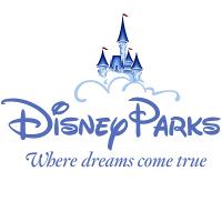 Logo_disney-400