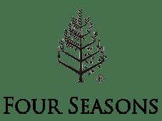 four-season-logo