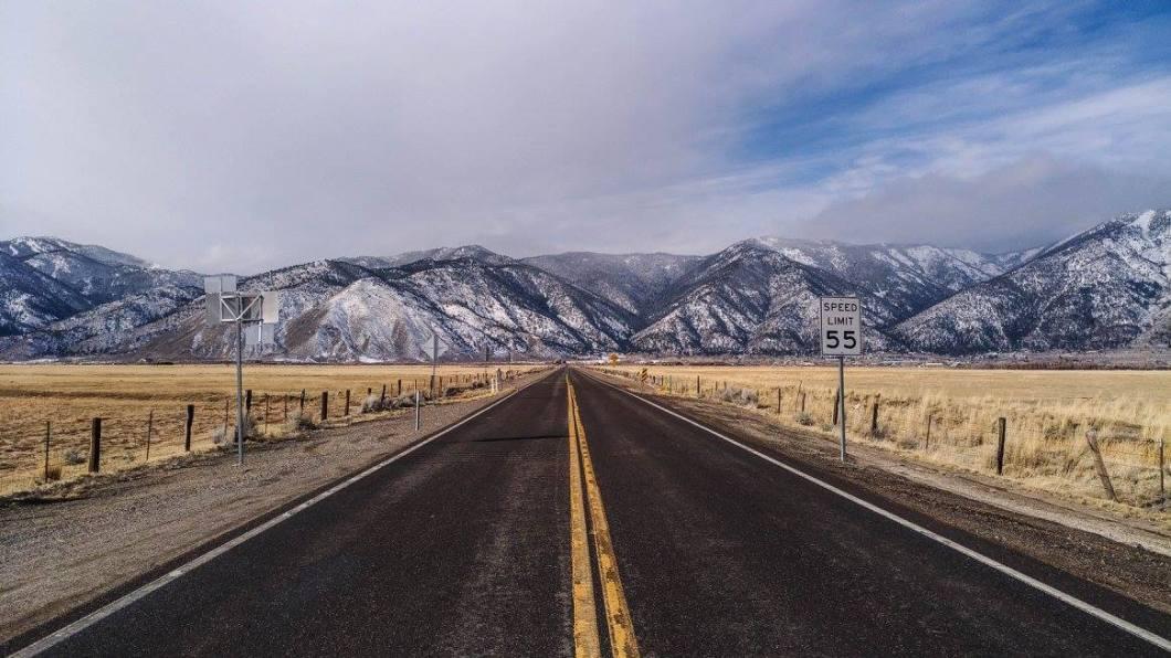 Carson Valley Nevada