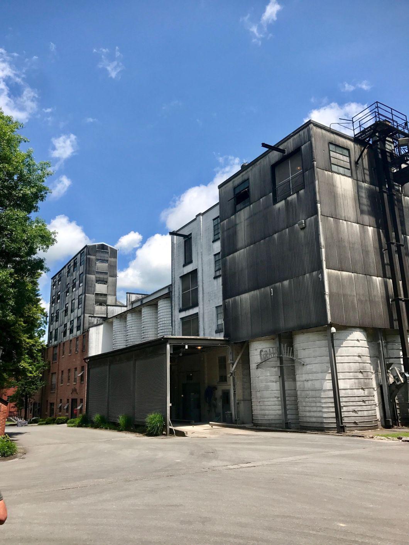 Jack Daniel's Distillery Tour Lynchburg | Tennessee