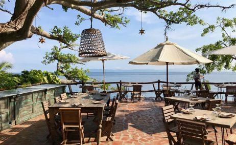 Riviera Nayarit Family Friendly, All-Inclusive