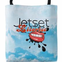 JetsetLicorice_ToteBags_Post02
