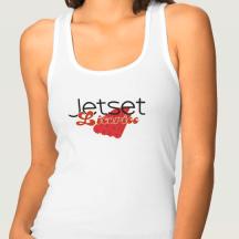 JetsetLicorice_Womens_TankTop_Post02