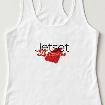 JetsetLicorice_Womens_TankTop_Post03
