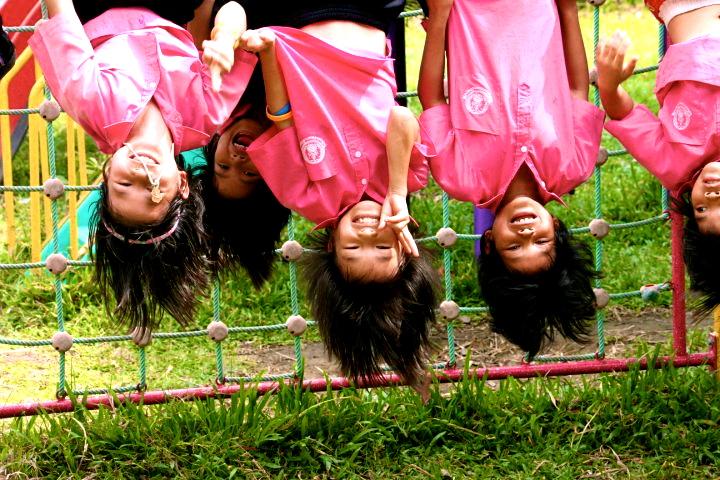 Rachvithee Foster Home for Girls