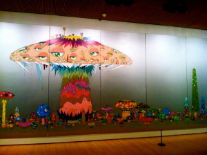 Perfect Day Trip San Francisco Museum Of Modern Art - Jetset Times Travel Road