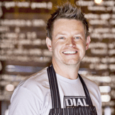 Richard Blais was the runner-up of the 4th season of the reality television show Top Chef and the winner of season 8, Top Chef: All-Stars.