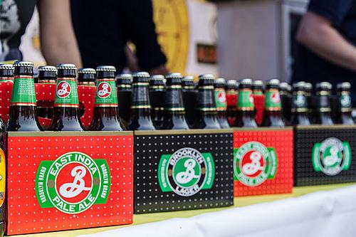 hong kong beertopia