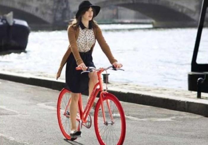 maison jules martone cycling