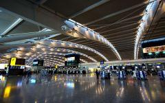 heathrow airport london england