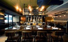 boqueria hong kong restaurant