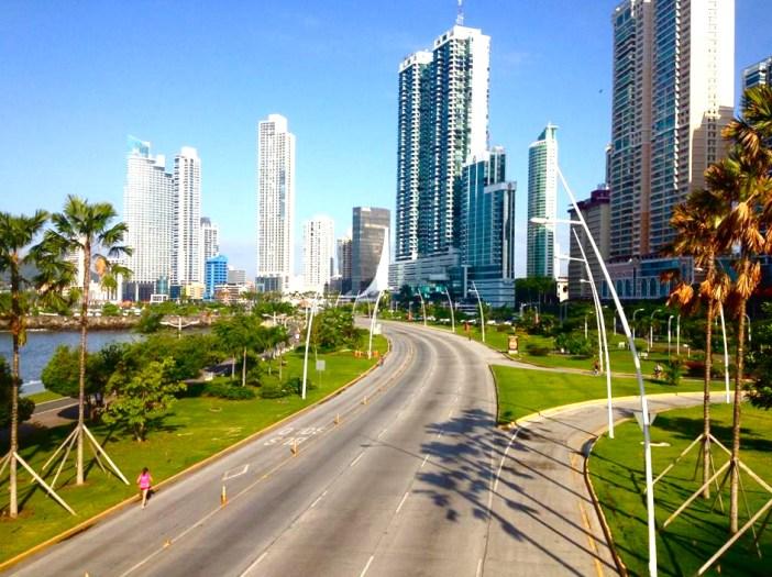 panama city 4