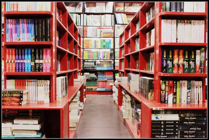 dsb books shop bhutan