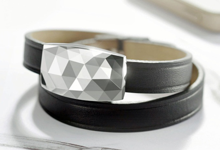 the june bracelet ces tech gadget
