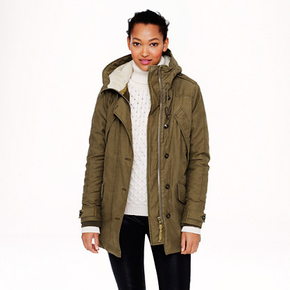 winter parka 4