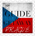 G2G stamp logo Prague NEW