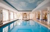 STAY Amstel Hotel - Put yourself on the same VIP list as Walt Disney and Audrey Hepburn. This is Amsterdam's ultimate Ritz. Address: Professor Tulpplein 1, 1018 GX Amsterdam, Netherlands.