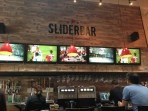 With a savory menu of delicious food options and a variety of craft beer, wine, sangria, and mixed drink options, Sliderbar is a great place to be to watch the games and enjoy a quality meal! (Try their sweet potato fries, the best in Berkeley). Conveniently located less than a block away from the Downtown Berkeley Bart Station, it's the perfect place to be for any game! Address: 2124 Center St., Berkeley (website below)