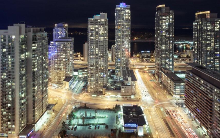 CityPlace Toronto-3