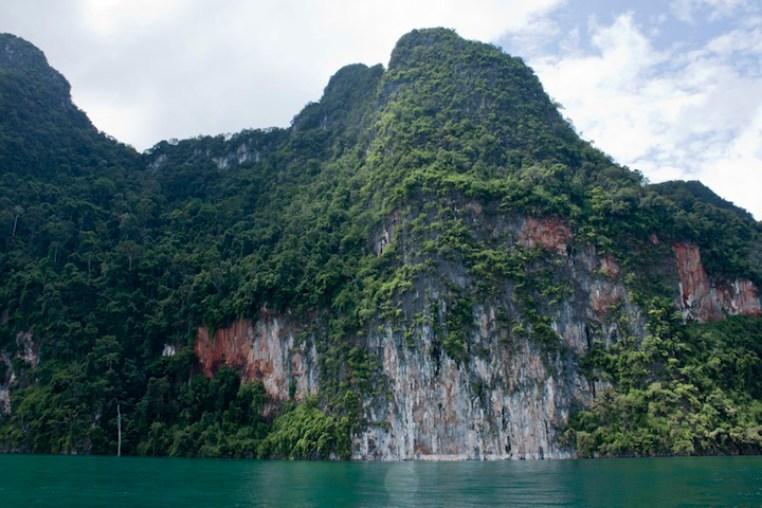 Khao Sok National Park Thailand 3