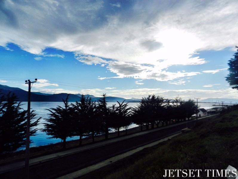 Puerto Williams Chile 10