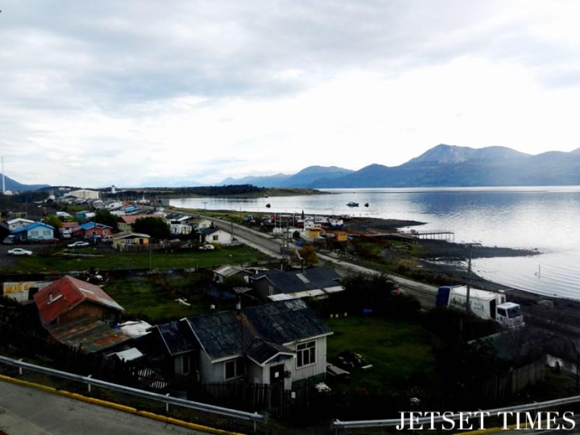Puerto Williams Chile 2